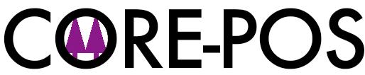 CORE-POS Logo